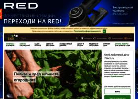 7dach.ru thumbnail