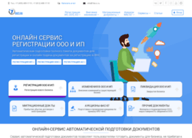7docs.ru thumbnail