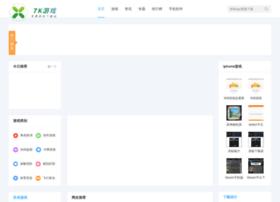 7k77.cn thumbnail