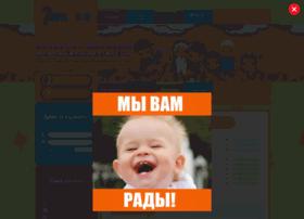 7karapuzov.ru thumbnail
