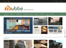 7kubbe.net thumbnail