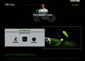 7m sport prediction today/betting vipbox nba online betting