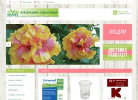 7mark.ru thumbnail