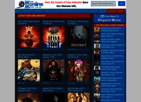7movies.com.pk thumbnail