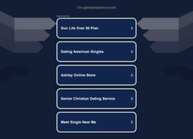 7mujeres1destino.com thumbnail