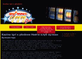 7ofk.ru thumbnail