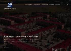 7sky.od.ua thumbnail