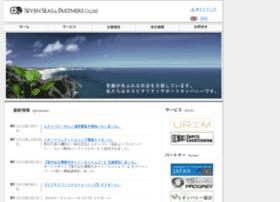 7sp.co.jp thumbnail