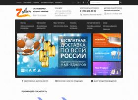 7svet.ru thumbnail