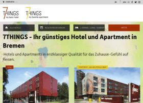 7things-hotel.de thumbnail