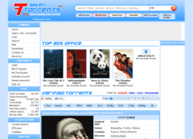 7torrents.site thumbnail