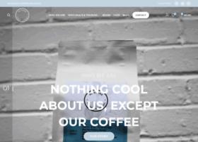 80stonecoffeeroasters.co.uk thumbnail