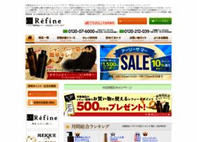 8341.jp thumbnail