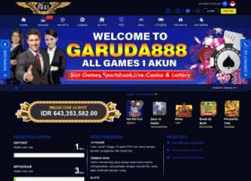 888garuda.club thumbnail