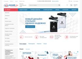 888ok.ru thumbnail