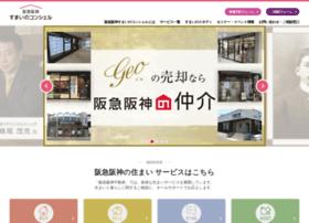 8984.jp thumbnail