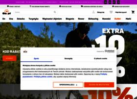 8a.pl thumbnail