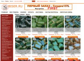 8beads.ru thumbnail