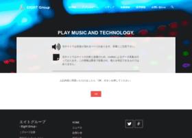 8gp.jp thumbnail