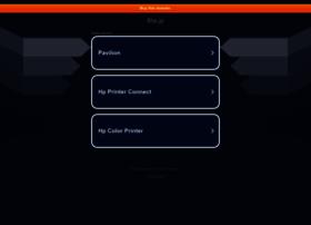 8hp.jp thumbnail