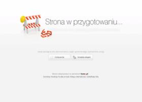 8procent.pl thumbnail