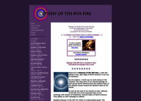 8thfire.net thumbnail