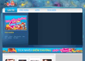 8x01.vn thumbnail