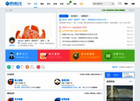 8ziyuan.com thumbnail