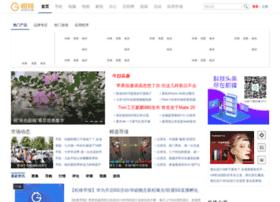 9000wy.info thumbnail
