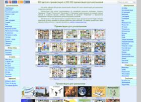 900igr.net thumbnail