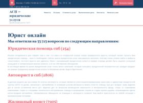 9503950.ru thumbnail