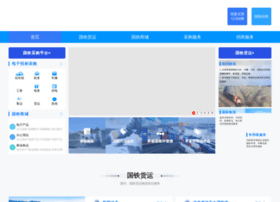 95306.cn thumbnail