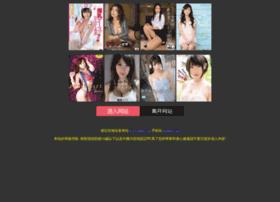 999uo.cn thumbnail