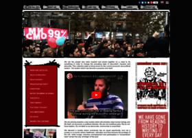 99posto.org thumbnail