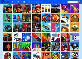 9bob.net thumbnail