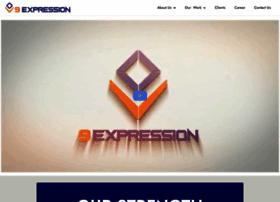 9expression.com thumbnail