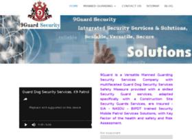 9guardsecurity.co.uk thumbnail