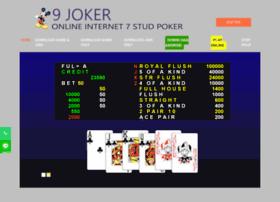 9joker.net thumbnail