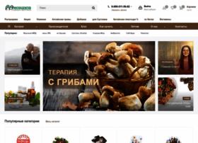9monahov.ru thumbnail
