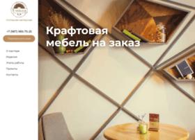 9palcev.ru thumbnail
