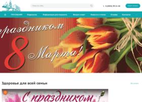 9sargb.ru thumbnail
