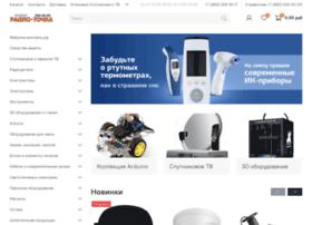 9v.ru thumbnail