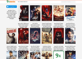 9x-movies.in thumbnail
