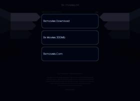 9x-movies.ml thumbnail