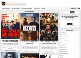 9xfilms.co.in thumbnail