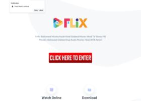 9xflix.in.net thumbnail