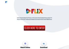 9xflix.in thumbnail