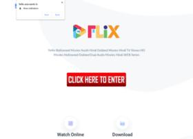 9xflix.info thumbnail