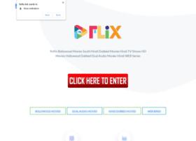 9xflix.link thumbnail