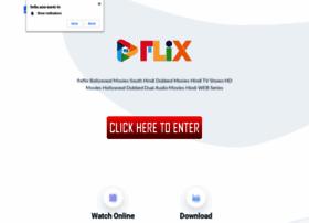 9xflix.net thumbnail